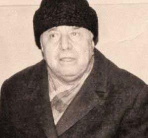 Emil Bobu, jefuit de grupul revoluționarilor lui Victor Boștinaru | Ziarul  Curentul