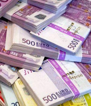 miliarde de euro