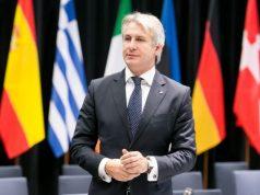 teodorovici ministerul de finanțe cerere de restituire