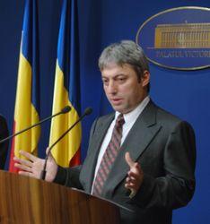 Marius Oprea a facut declaratii la Securitate despre colegii sai | Ziarul  Curentul