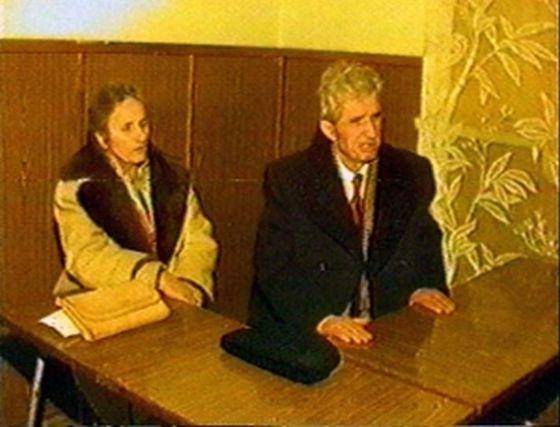Imagini pentru elena ceausescu