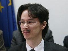 judecătorul Danileț