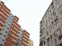 locuințe sociale