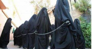 yemenit