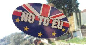 brexit asupra românilor
