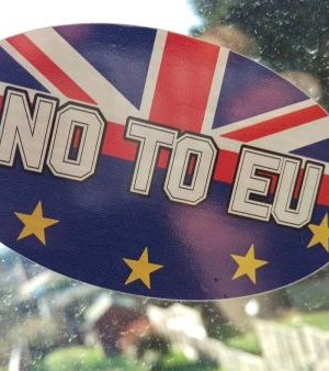 brexit asupra românilor brexit fără acord