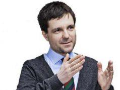 România riscă un nou proces la Curtea de Justiție a UE