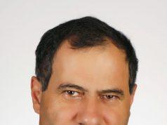 partidul lui Victor Ponta