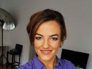 instagram cinci empatizează abuz emoțional femeile plastilina