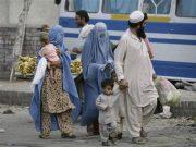 afgană