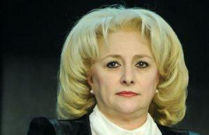 dancila gratierea condamnat pentru infracțiuni