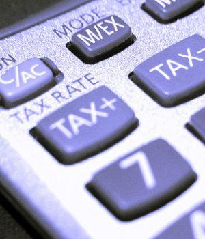Codul de procedură fiscală