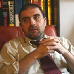 contract prenupțial aparat ambasadoare recrutare