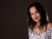 Psihoterapeut Laura Maria Cojocaru visul noastre sinele fericirea