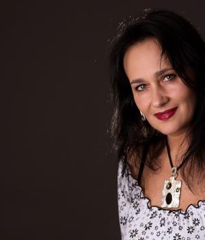 Laura Maria Cojocaru visul noastre sinele fericirea
