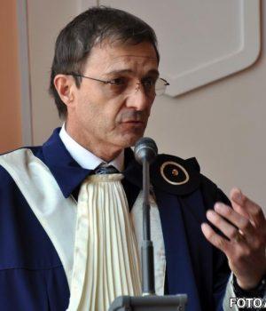 rectorul ubb