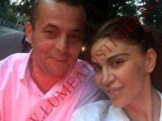 guristă andreea cosma poliția română
