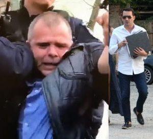 jurnalistul malin bot Cezar Cătălin Marin