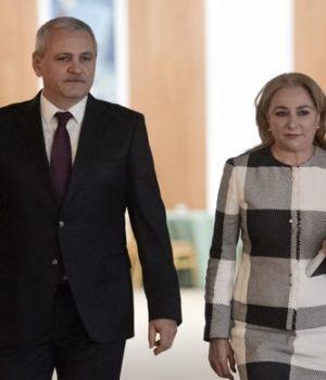 perioada Ceaușescu usr marioneta