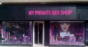 sex-shopul