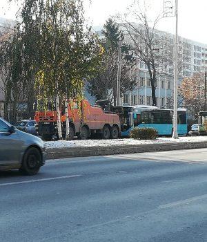 autobuzele turcești