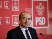 jucan instanțele cazul crimei din Mediaș Ordonanţa care anulează