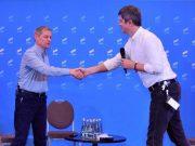 alianța 2020