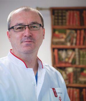 Rubin Munteanu