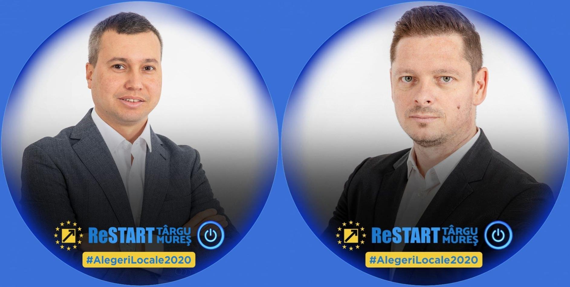 La Apele Române concursurile pentru ocuparea posturilor libere se desfășoară la fel ca pe vremea PSD doar că acum sunt câștigate de PNL-iști | Ziarul Curentul
