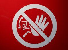 restrictii